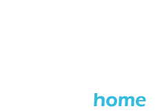 CalTV Furniture