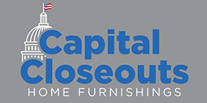 Capital Closeout