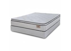 King Belair Pillow Top