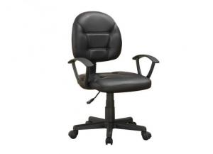 Coaster Office Chair