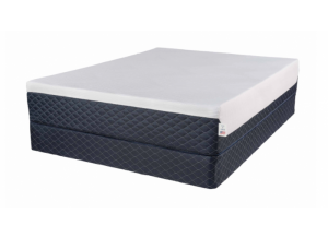 King Liberty Enterprise Mattress
