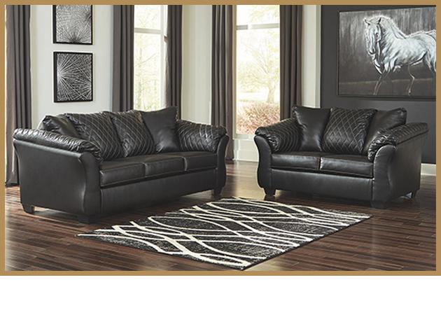 Astounding Captain Eds Furniture Showroom Michigan City In Uwap Interior Chair Design Uwaporg