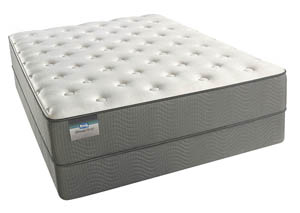 Simmons Beauty Sleep Blaine King Set