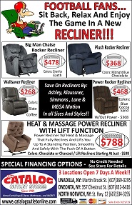 Recliner-Football 9-2019 PDF ad  - 1 (NO BEST)