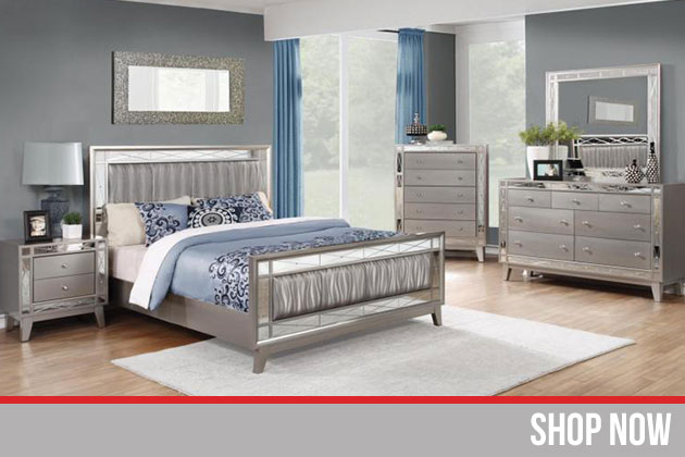 Central Furniture Mart Chicago IL Inspiration Bedroom Furniture Chicago