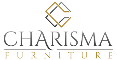 Charisma Furniture