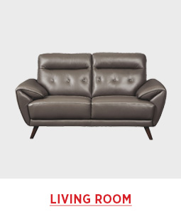 Browse Living Room Furniture