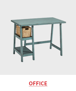 Browse Office Furniture