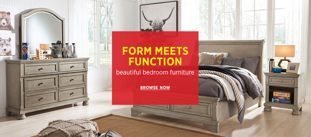 Homepage-Banner-Bedroom