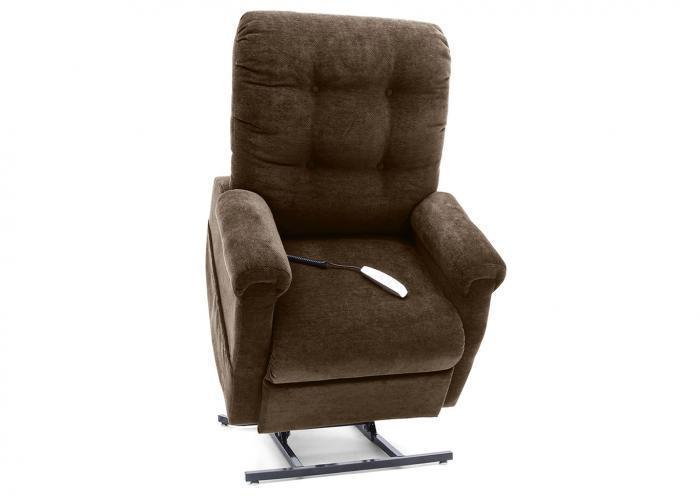 Biz Power Lift Recliner,Chertok's