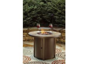 "Image for ""Propane Firepit"""