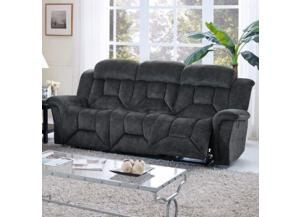 Chatham Reclining Sofa