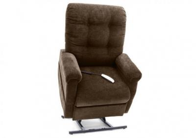 Biz Power Lift Recliner