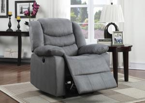 Apollo Power Recliner