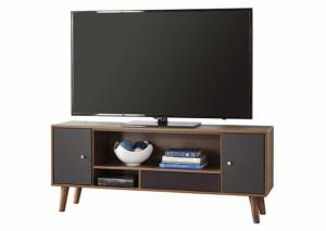 "Image for ""Mid Century"" TV Stand"