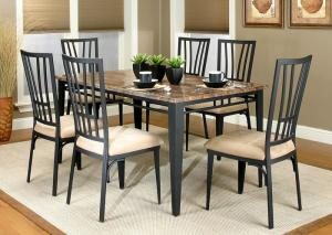 Browse and Purchase Discount Home Furniture in Coatesville, PA