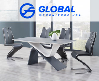 Global Furniture USA