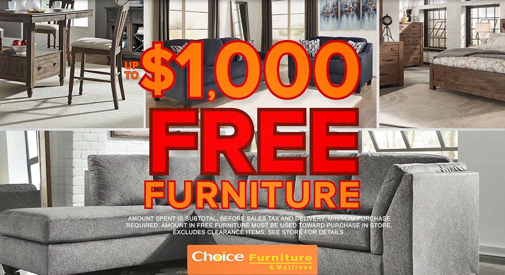 Free-Furniture-1