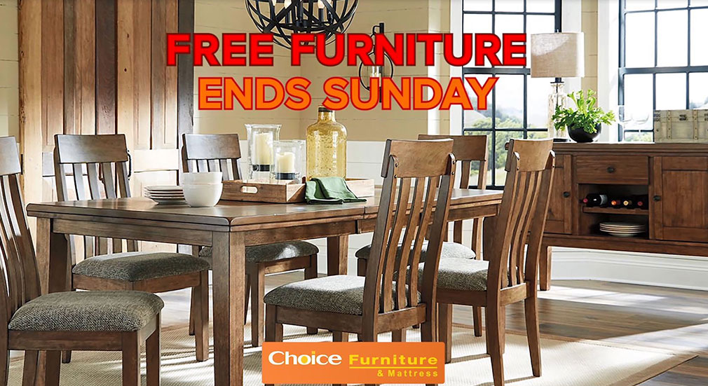 Free-Furniture-2