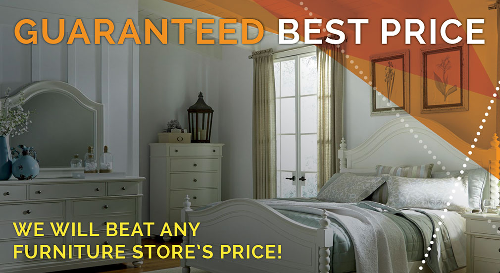 Choice Furniture Rockford Il