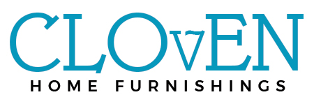 Cloven Home Furnishing