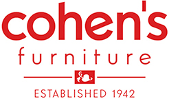 Cohen's Furniture