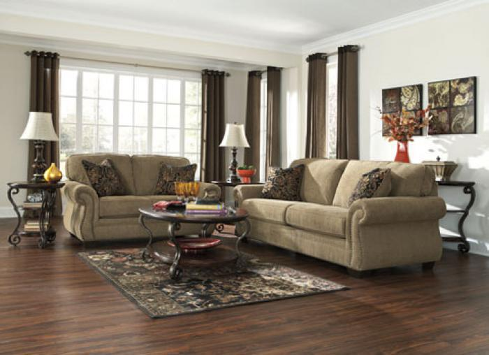 Sofa Loveseat was $1899 NOW 999,Cohen's Closeout Specials