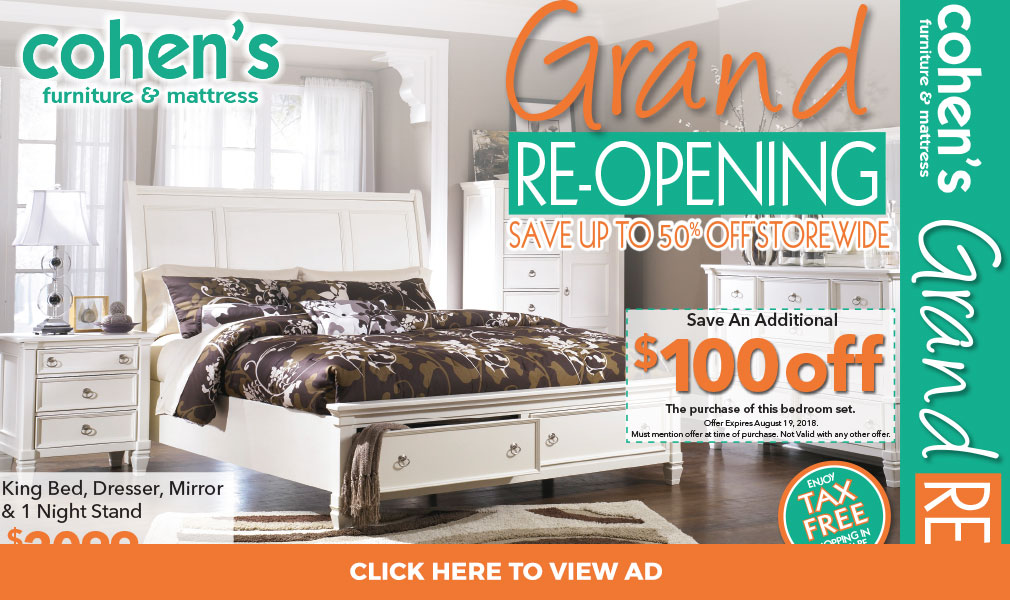 Grand-Reopening-Banner-1