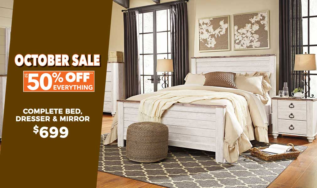 1010 King Size Bedroom Sets Greensboro Nc Newest