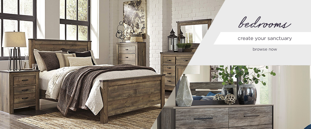 Comfort Furniture Peoria Il
