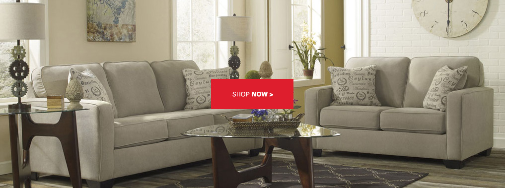 Shop Living Rooms Now
