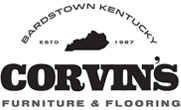 Corvins Furniture and Flooring