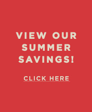 Summer-Savings-Side