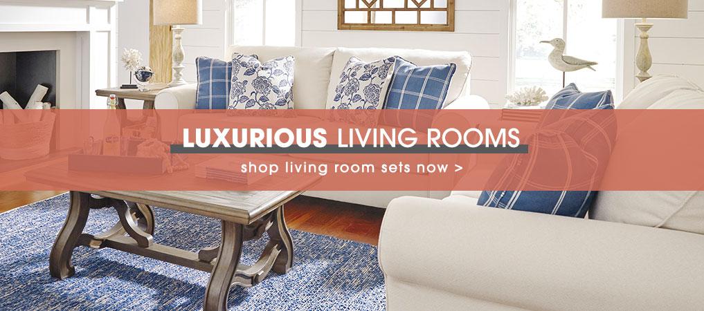 Cozi Furniture New Carrollton Md