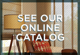 See Our Online Catalog