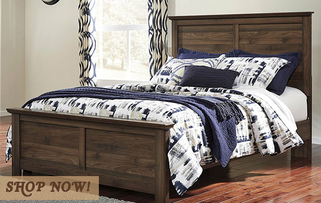 burminson-brown-queen-panel-bed