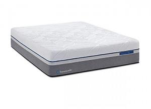 Twin XL Colbalt Mattress