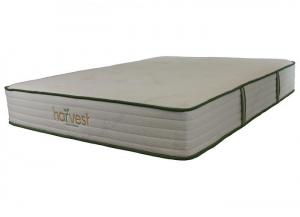 Image for Harvest Original California King Mattress
