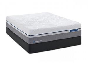 Twin XL Copper Mattress