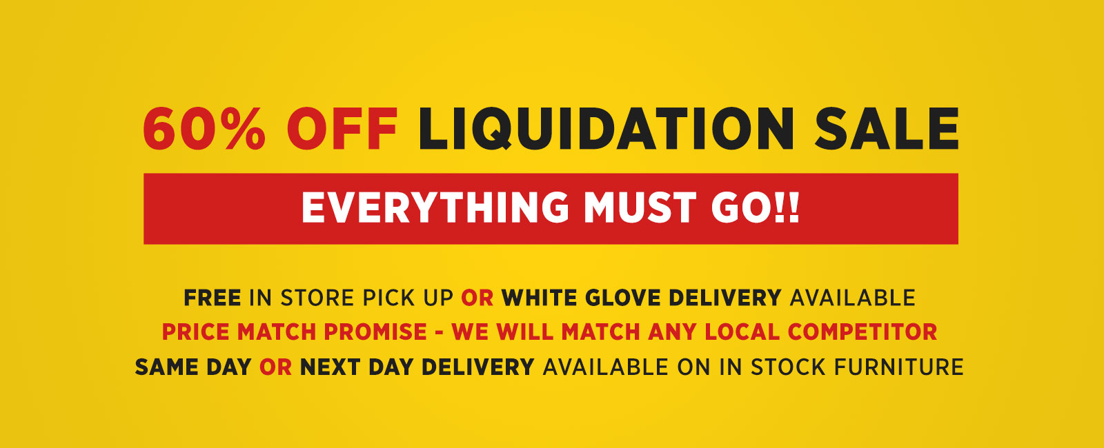 Liquidation-Sale-Banner_1_10_Theme