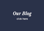 View Our Blog!