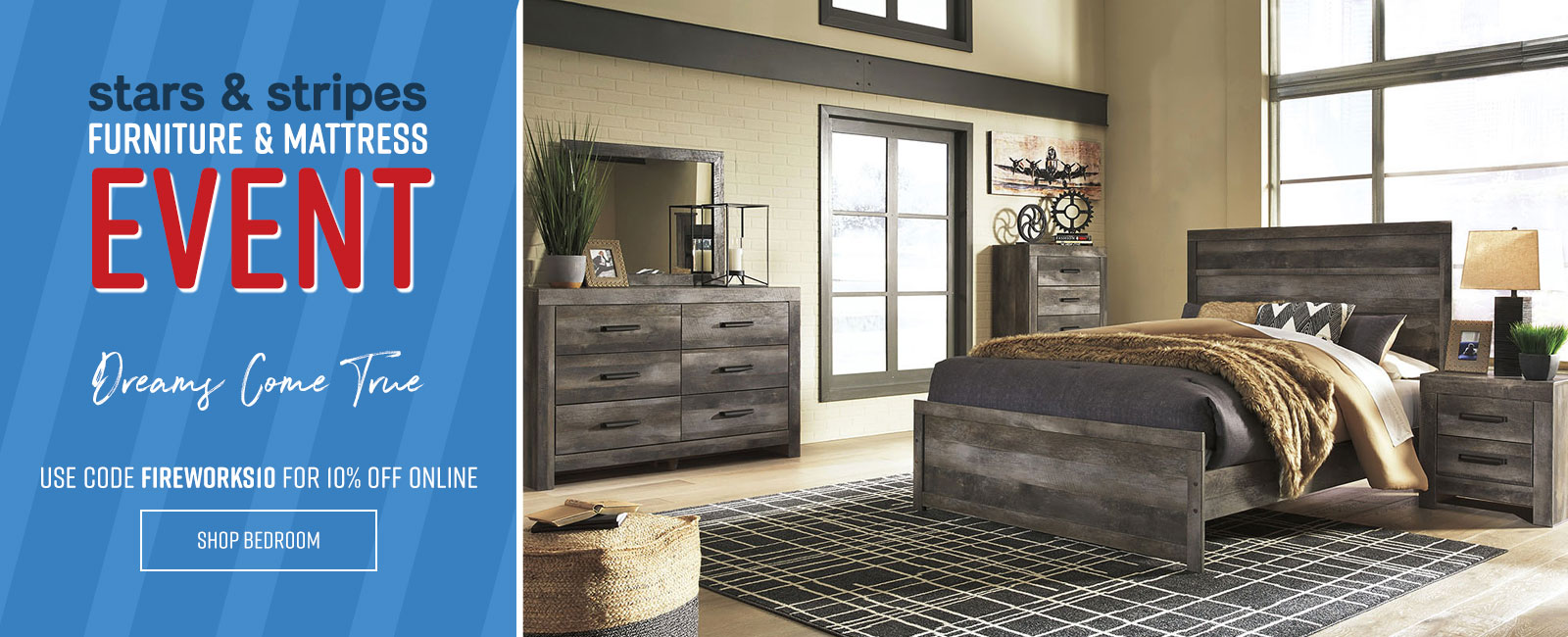 Streator Ils Friendly Discount Furniture And Mattress Source