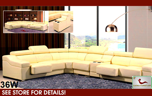 Living Room Best Sellers. Yvette Steel Sofa