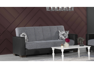 Armada Sofa Euro Sleeper
