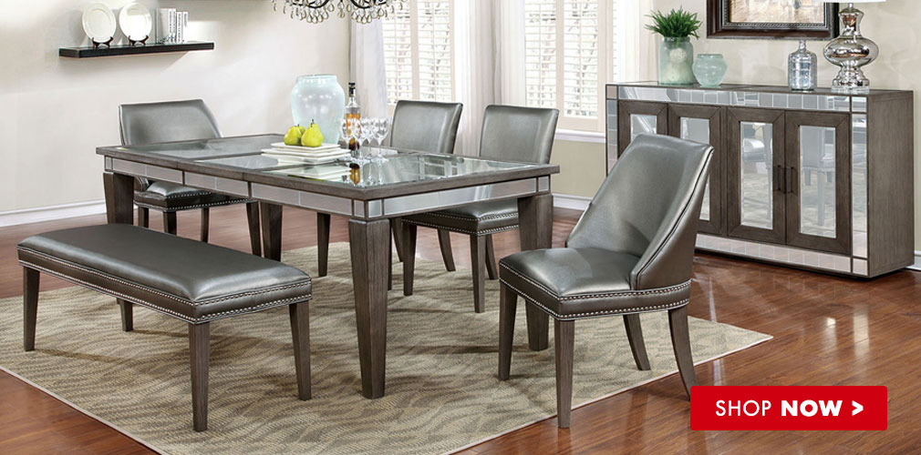 Darwish Furniture New York Manhattan Bronx Ny Discount