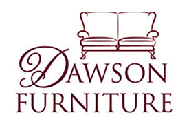 Dawsons Furniture