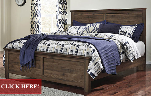 burminson-brown-king-panel-bed