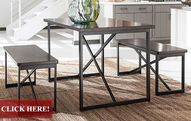 joring-rectangular-dining-table-w-2-stools