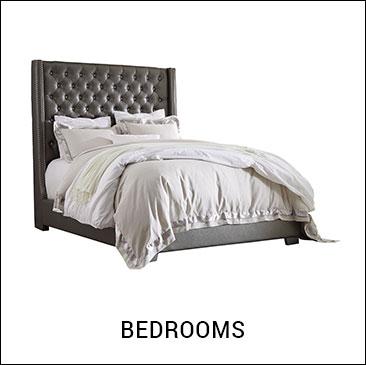 Dream Decor Furniture Home Goods Springfield Ma Holyoke Ma