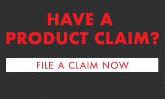 Product Claim